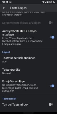 Emoji 1 | Android-User.de
