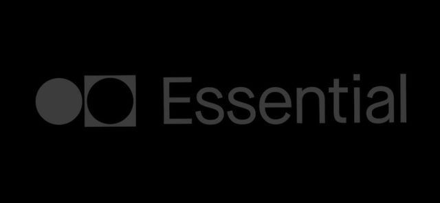 Essential Icon | Android-User.de