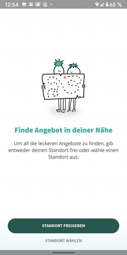 Go 3 | Android-User.de