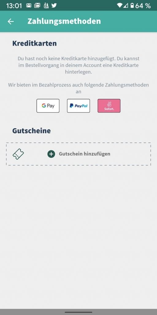 Go 8 | Android-User.de
