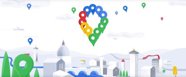 Google Maps Product Blog_Hero | Android-User.de