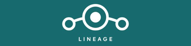 LineageOS Icon | Android-User.de