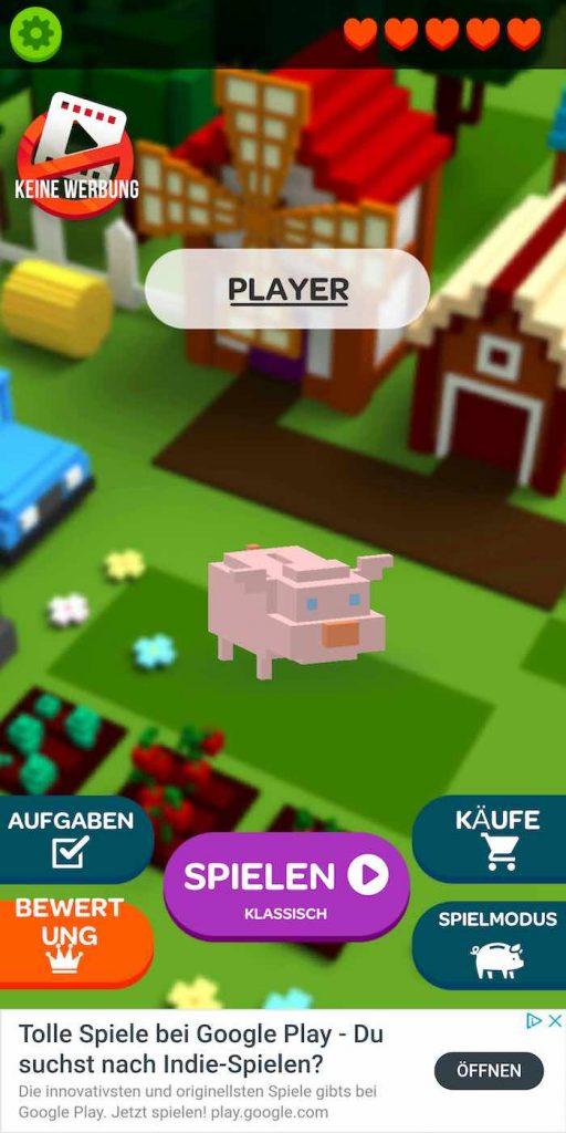 Schwein 1  Android-USer.de