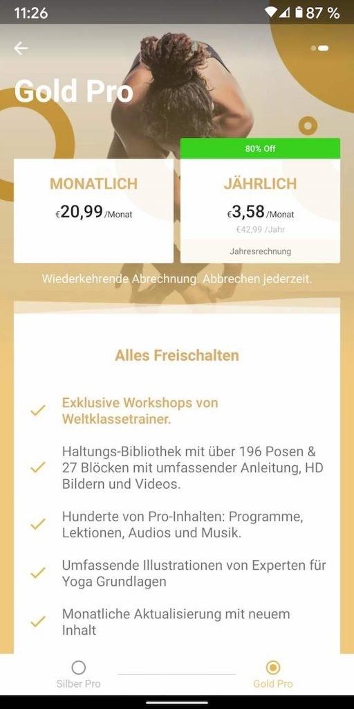 Yoga 3 | Android-User.de
