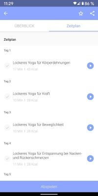 Yoga 6 | Android-User.de