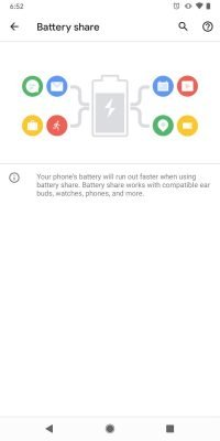 battery | Android-User.de