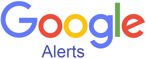 google-alerts-logo-png | Android-User.de