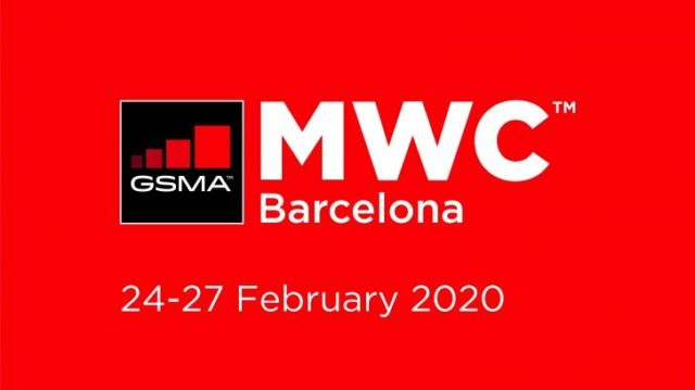 mwc icon | Android-User.de