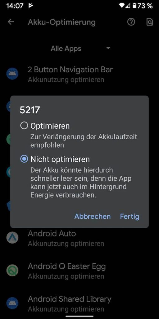 5217 2 | Android-User.de