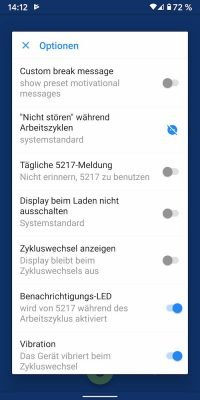 5217 3 |Android-User.de