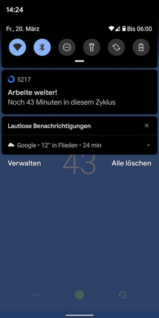 5217 5 | Android-User.de
