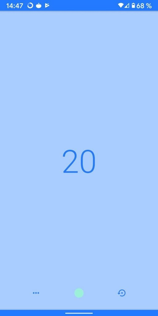 5217 7 |Android-User.de