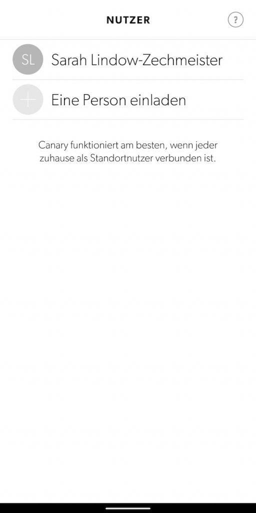 Canary 12 | Android-User.de