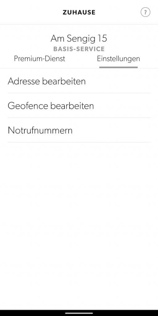 Canary 9 | Android-User.de