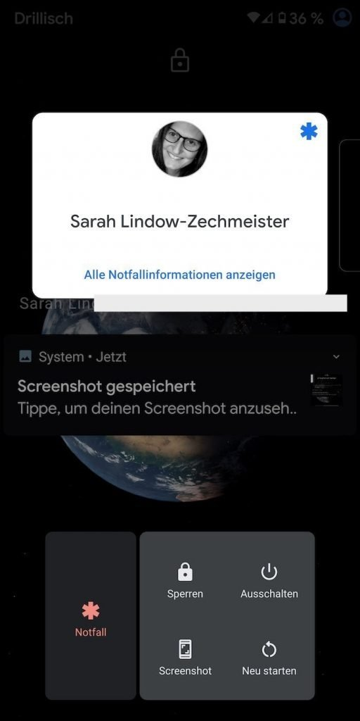 Feature Drop 2x | Android-User.de