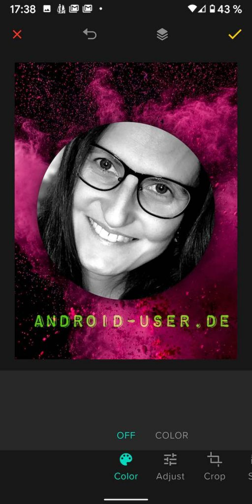 Over 9 | Android-USer.de