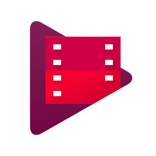 Play Filme Icon | Android-User.de