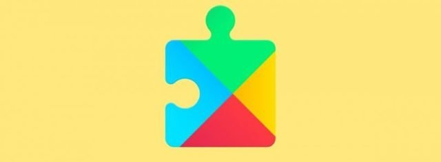 Play Service Icon | ANdroid-User.de