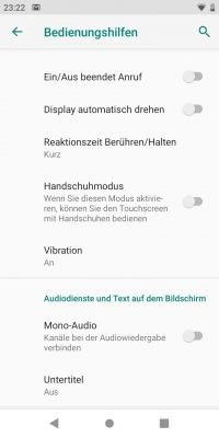 Rug 11 | android-User.de