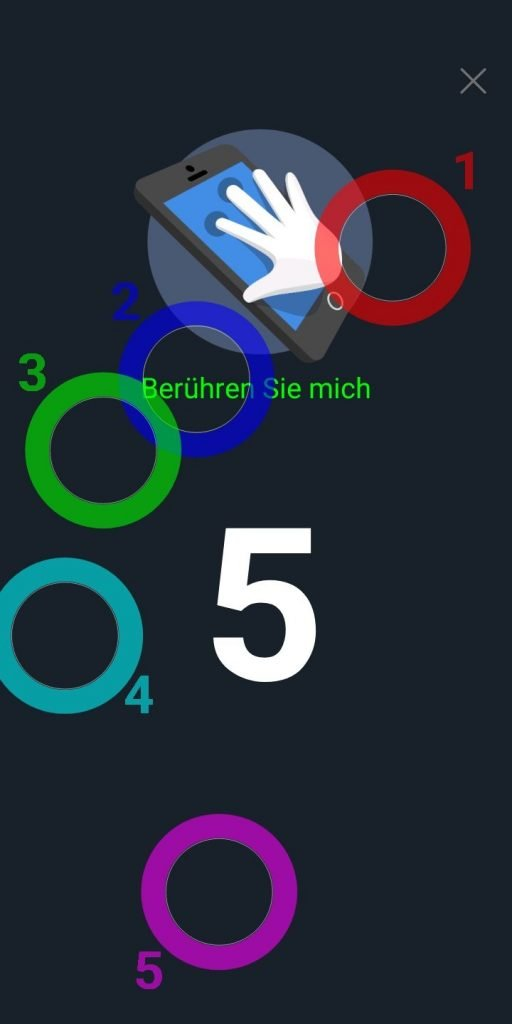 Rug 17 | Android-User.de