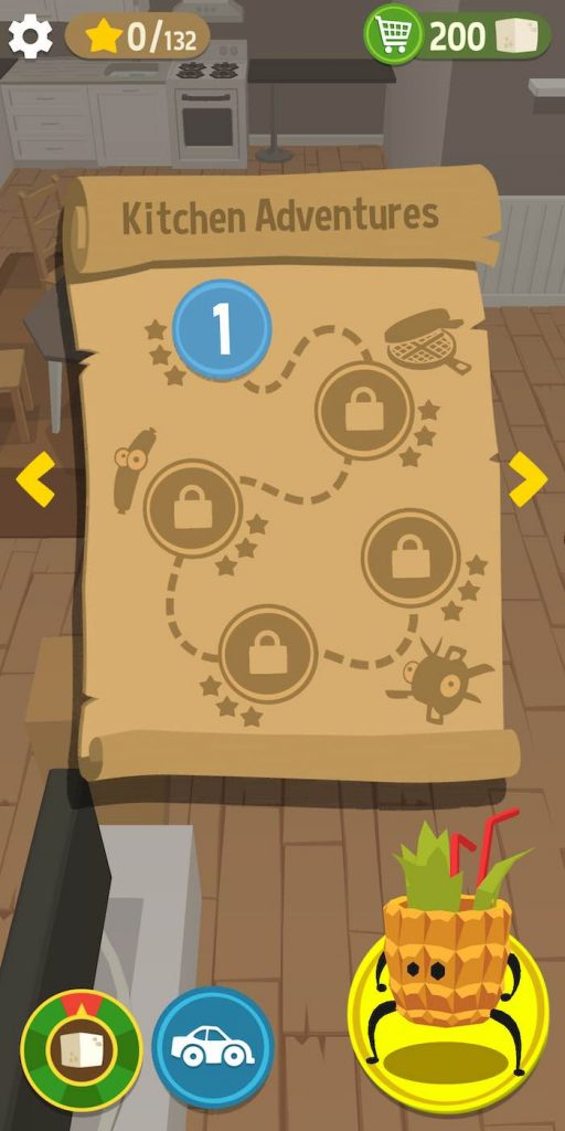 Silly 2 |Android-USer.de