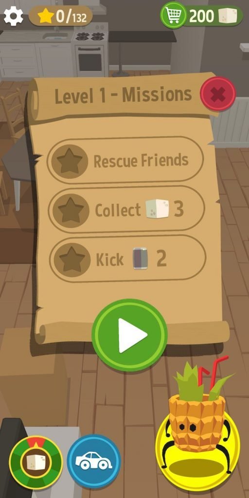 Silly 3 |android-User.de