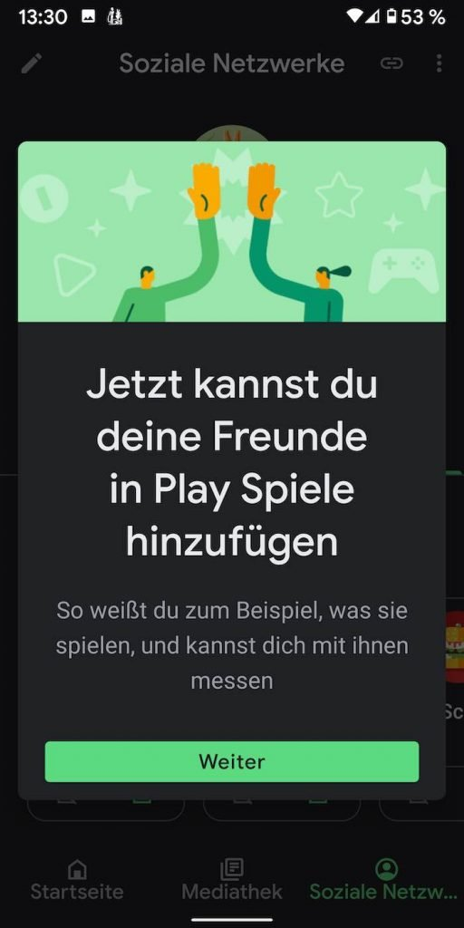 Games 4 | Android-User.de