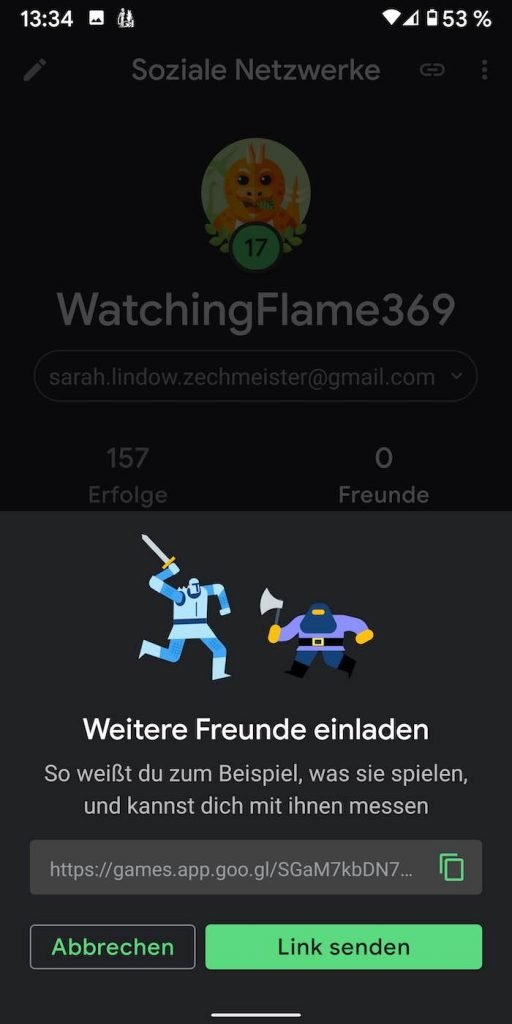 Games 6 |Android-User.de