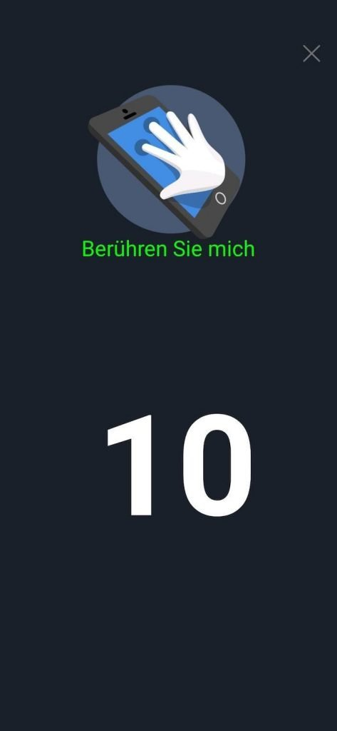 Honor 28 |Android-USer.de