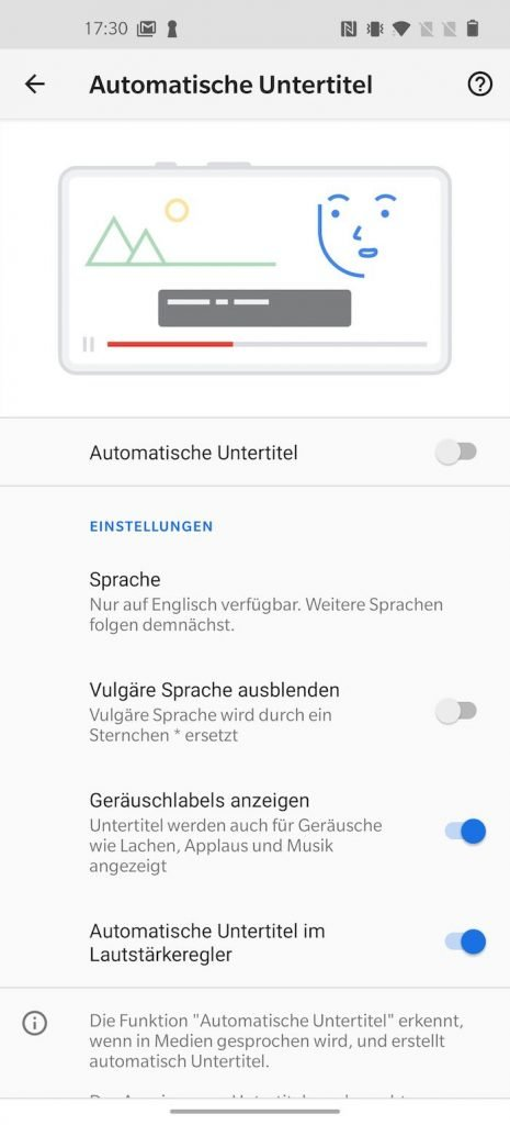 OnePlus 14 | Android-User.de