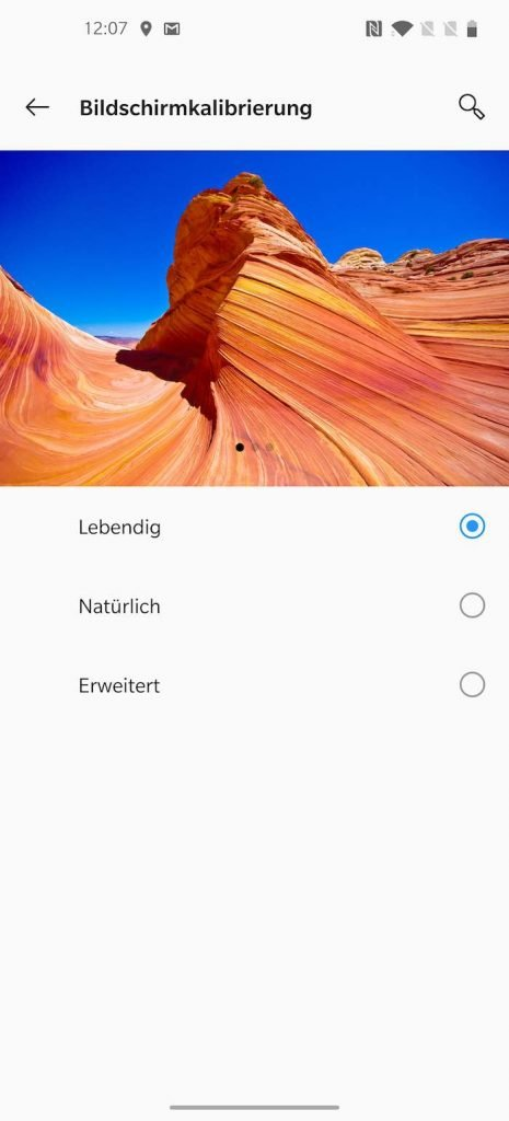 OnePlus 8 37 | Android-USer.de