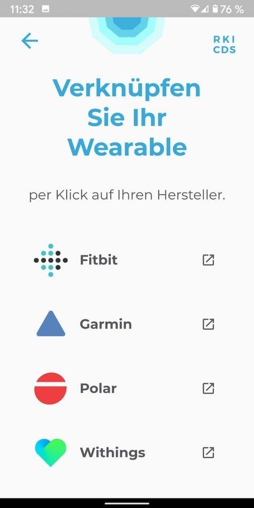 RKI 7 | Android-User.de