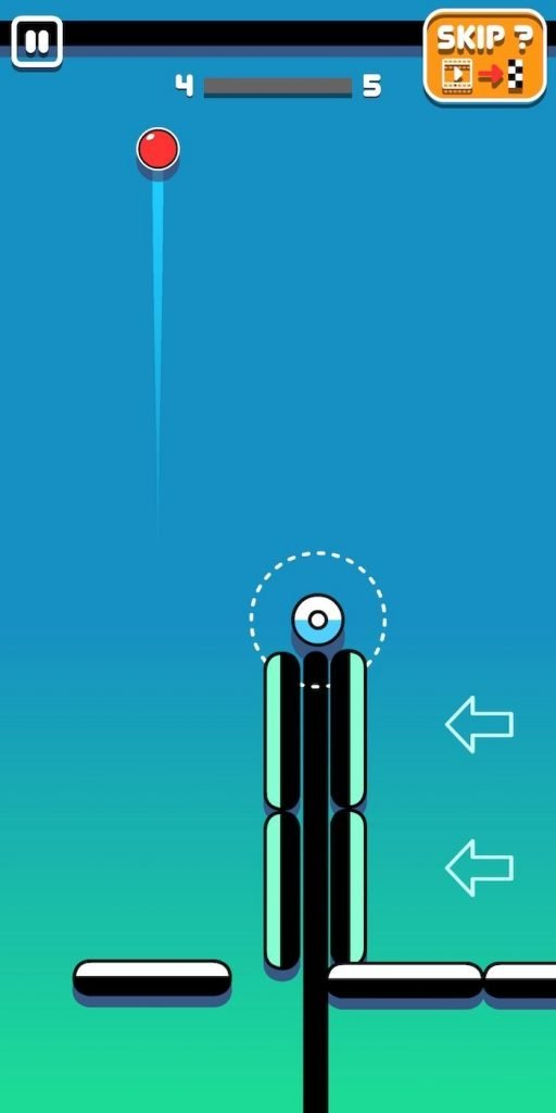 Stick 7 | Android-User.de