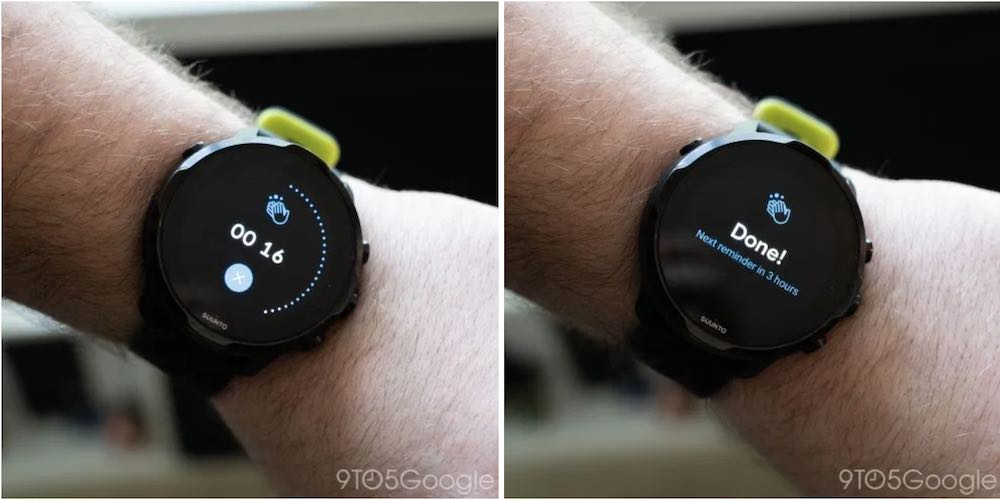 Wear OS 1 | android-User.de