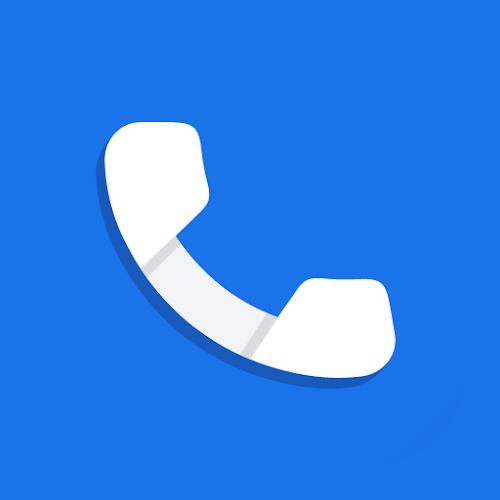 phone app icno |Android-USer.de