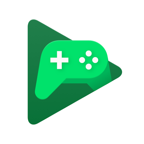 play games icon | Android-User.de