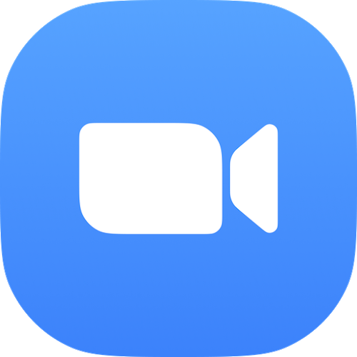 zoom icon | Android-User.de