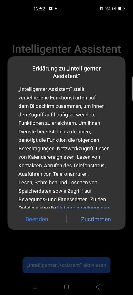 6 Pro 39 | Android-User.de