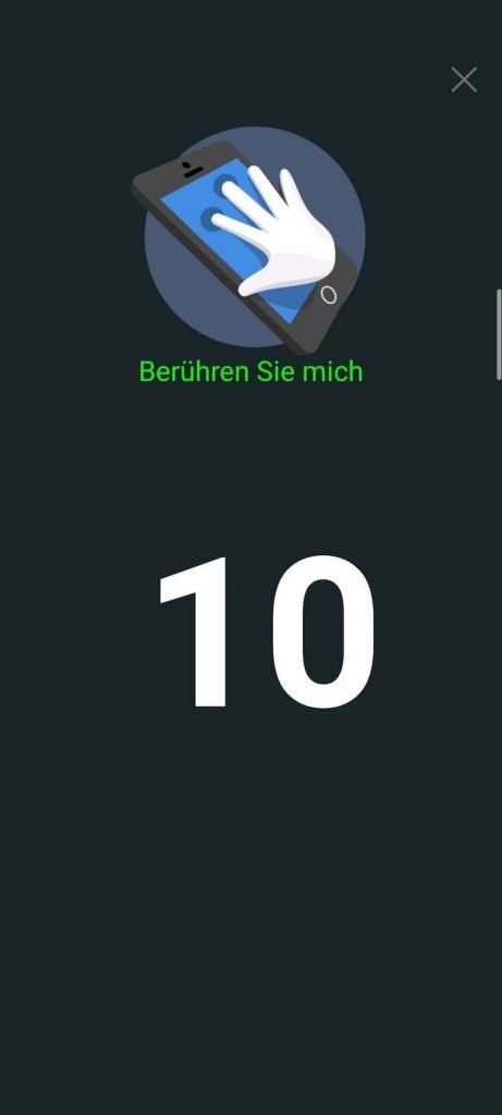 6 Pro 48 | Android-User.de