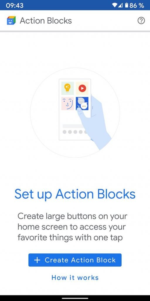 Action 1   Android-User.de