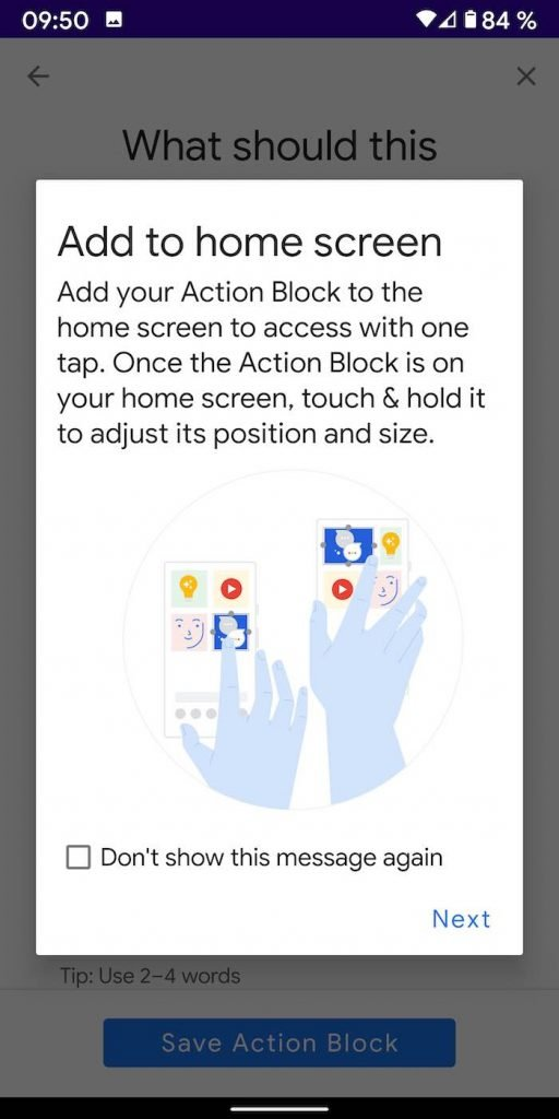 Action 6   Android-User.de