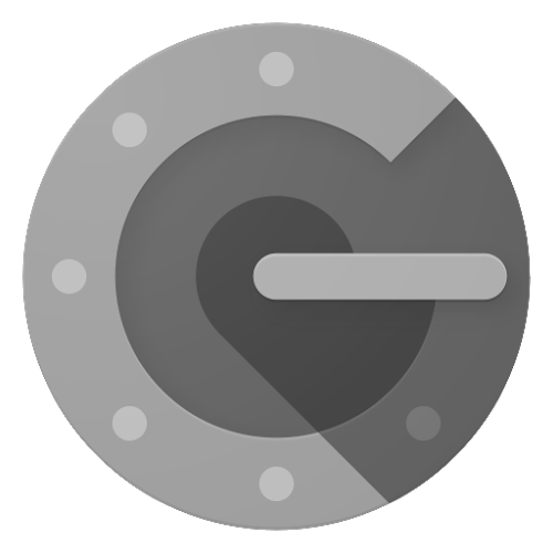 Authenticator Icon | Android-User.de