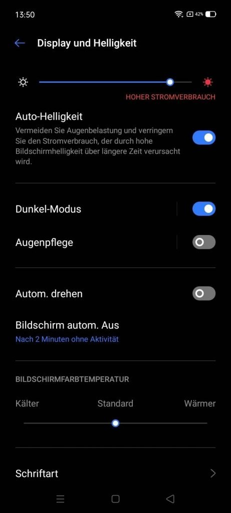 C3 17 | Android-USer.de