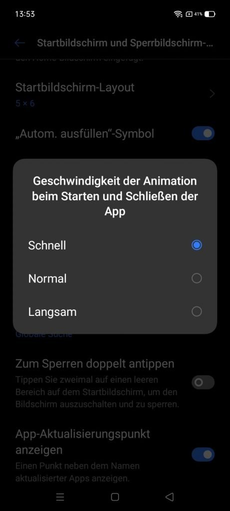 C3 20 | Android-USer.de