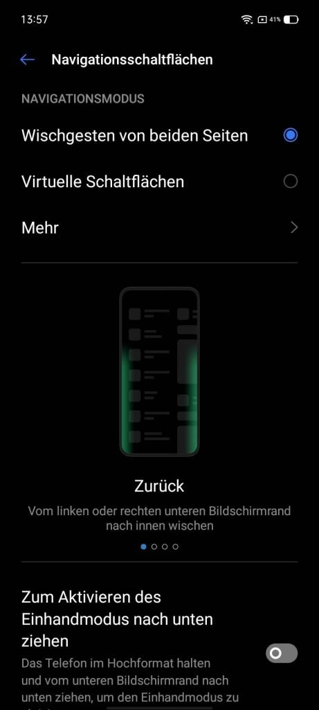 C3 23 | Android-USer.de