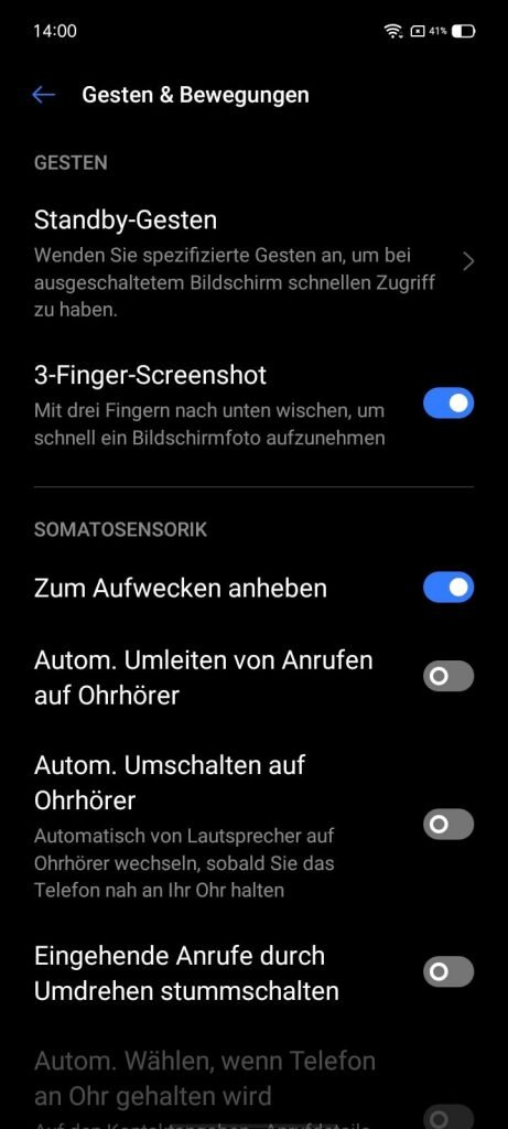 C3 26 | Android-USer.de