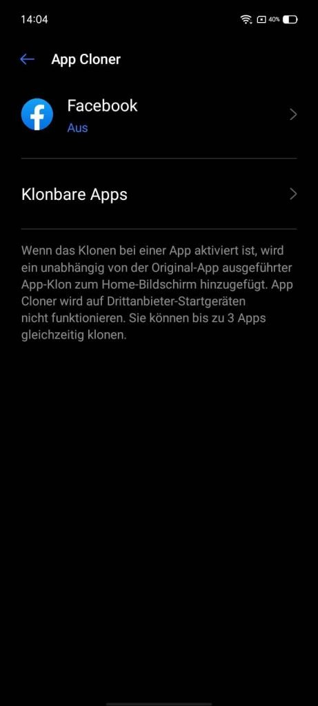 C3 29 | ANdroid-User.de