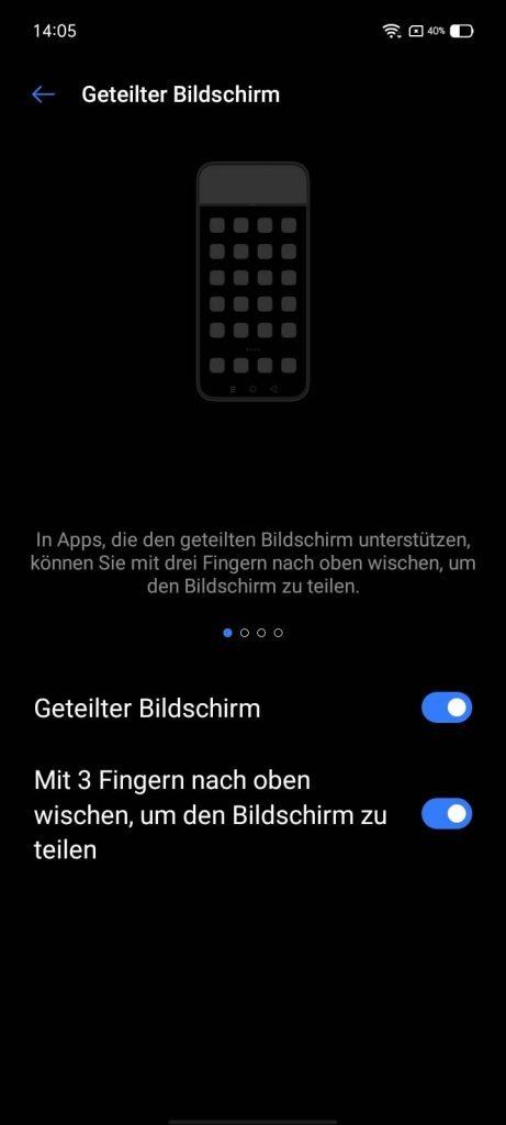 C3 30 | Android-User.de