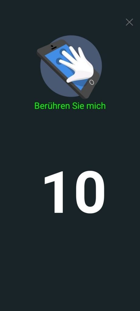 C3 34 | Android-User.de