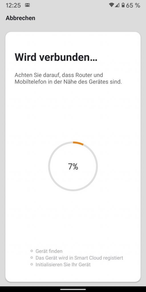 Luft 10 | Android-USer.de